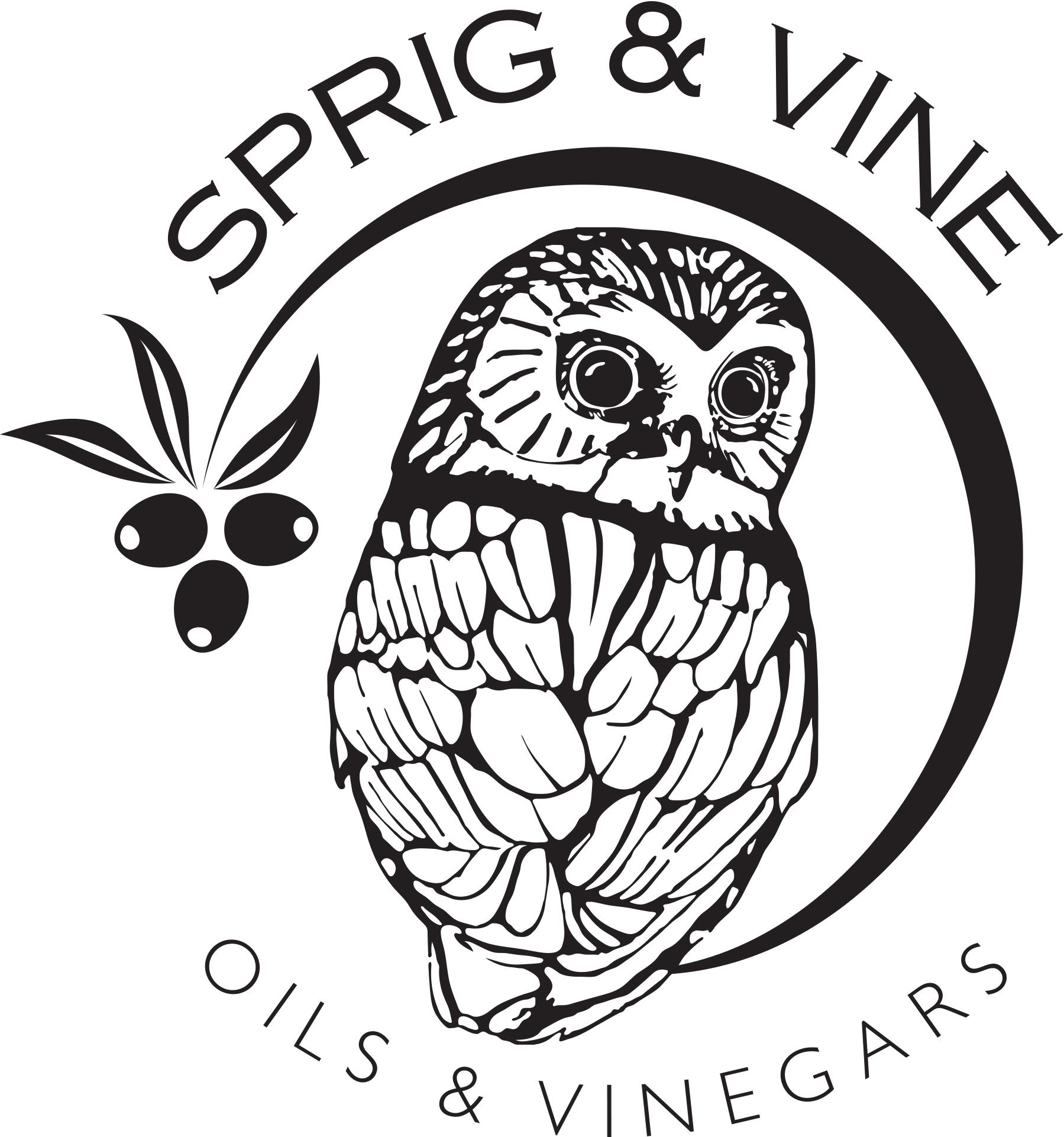 sprig_vine_bw