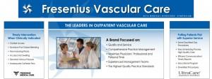 Vascular Care