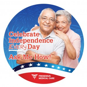 FMS_Independence_button