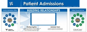 MD12_ADMISSIONS